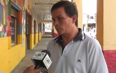 (Video) Los partidos de baloncesto se efectuarán en el Colegio Nuestra Señora del Rosario