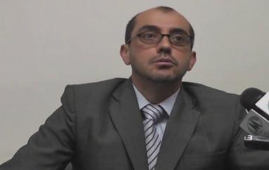 (Video) Dirección Regional de la Procuraduría Loja y Zamora lleva 3.500 procesos en estudio en lo que va del año.