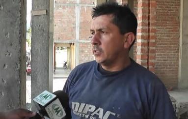 (Video) El 14 de Junio se elige al nuevo directorio de la Asociación de Artesanos