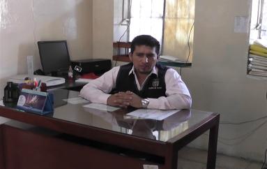 (Video) Comisaría de Policía revisará permisos de funcionamiento en locales comerciales