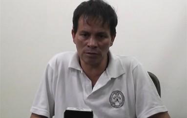 (Video) Liga Cantonal inscribirá a la delegación de Catamayo para los intercantonales