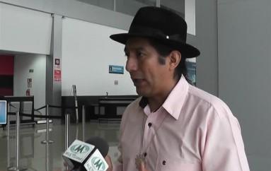 (Video) Ley de Herencias contribuye a desincentivar el emprendimiento según Prefecto de Zamora Chinchipe