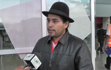 Milton Gualán: Leyes de Herencia y Plusvalía afectarán a gran parte del país.