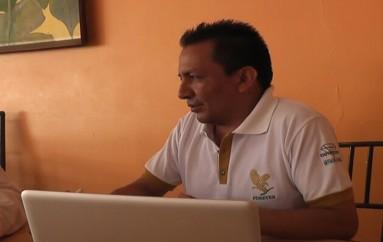 (Video) Movimiento Alianza País mantendrá mesa de trabajo en encuentro regional