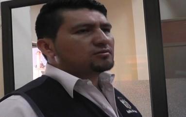 Fabricio Quiroga: 'No vamos a permitir que se desarrollen fiestas clandestinas con menores de edad'