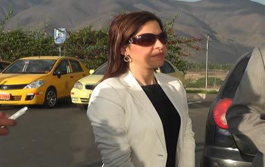 (Video) Alicia Jaramillo: realizamos un seguimiento a los clientes que ya usan cocinas de inducción