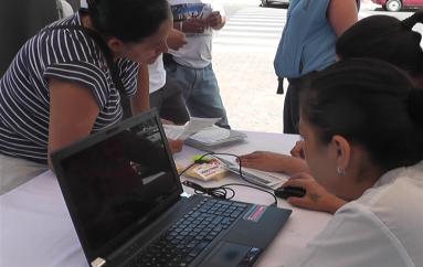 (Video) IESS informó sobre programa de afiliación de trabajadores no remunerados del hogar