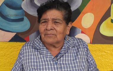 (Video) Se aproxima el primer Festival de la Canción Nacional del Adulto Mayor