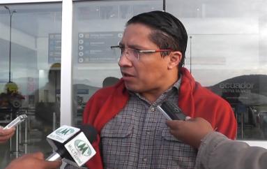 (Video) Ministerio de Cultura apoya el Festival la Caña de Oro