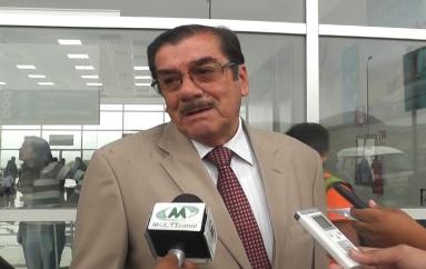 (Video) Confederación de Jubilados busca fortalecer al gremio