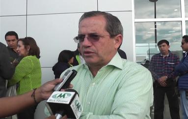 (Video) Canciller Patiño defiende el modelo económico del régimen, y lo califica de exitoso