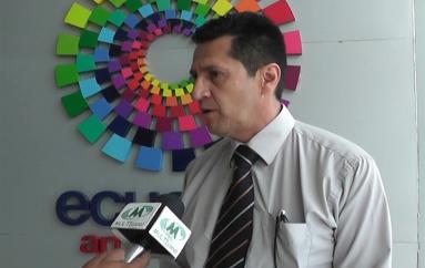 (Video) Ministerio de Turismo promueve la actividad turística dentro del país