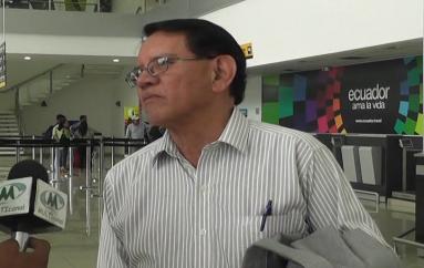 (Video) Comisión de Educación de la Asamblea pidió el archivo de las reformas a la Ley de Educacion