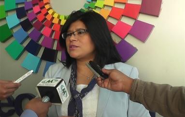 (Video) Ciudadanos pueden presentar denuncias sustentadas sobre irregularidades en la función Judicial