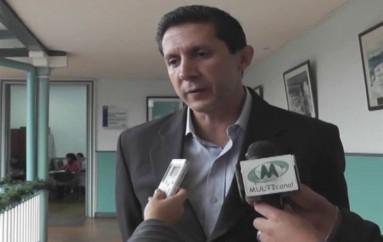 (Video) MAGAP, ha ejecutado en la provincia de Loja 20 programas y proyectos durante el 2015
