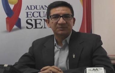 (Video) SENAE, realizará operativos de control en defensa de los comerciantes que cumplen con la normativa aduanera.