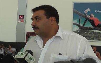 (Video) Asociación de Transportistas de Loja insisten en las reformas al COIP