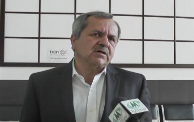 (Video) Salvador Jaramillo: El teatro de Loja será otra obra emblemática para la provincia
