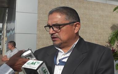 (Video) Intendente de Policía anuncia sanciones drásticas a locales con productos caducados