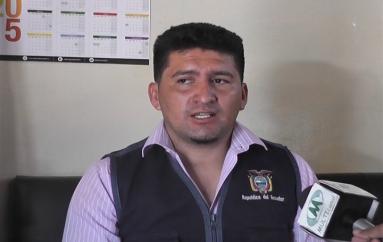(Video) Operativo deja como saldo seis locales clausurados en Catamayo