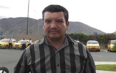 (Video) Cotopaxi será sede del torneo de fútbol FEDENALIGAS