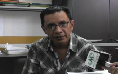 (Video) Gobierno no transfiere recursos y eso produce el no pago de sueldos en el GADMC