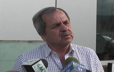 (Video) Director General del SECOB califica de mafia política a la oposición.