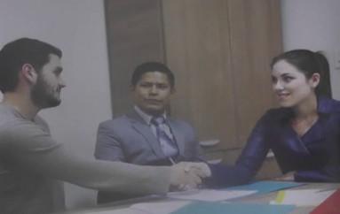 (Video) Calvas, Celica y Macará  contará desde febrero con oficinas itinerantes de Mediación