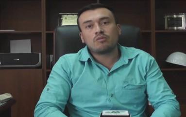 (Video) En este año se priorizará el mantenimiento rutinario en la red vial estatal, señaló el Director Provincial del MTOP.
