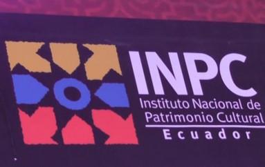 (Video) INPC, promueve concurso de logotipo en honor a las fiestas de San Sebastián, Patrono Jurado de Loja.