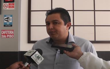 (Video) Subsecretario Zonal 7 asegura que construcción de vía Catamayo – Macará terminará dentro del plazo.
