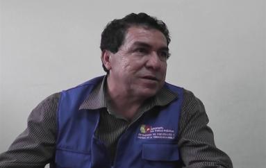 (Video) Epidemiólogo informa sobre los síntomas del virus zika