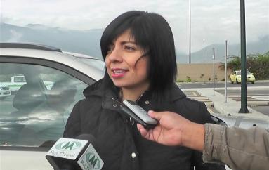 (Video) Banco del Estado entregó recursos para sistema de alcantarillado de Cariamanga