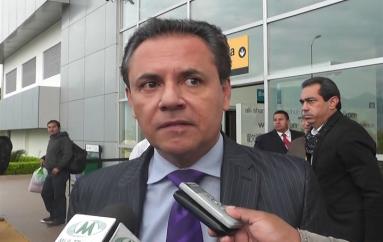 (Video) Superintendente de Comunicación: La ciudadanía debe denunciar vulneración de derechos en medios