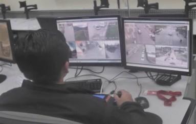 (Video) 91.651 emergencias atendió durante el 2015 el Sistema Integrado ECU 911.