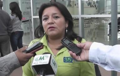 (Video) Alianza País realizó conferencias ideológicas en la Provincia de Loja