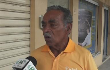 (Video) Decenio firmado por el Presidente Correa, mantiene optimistas a afrodescendientes