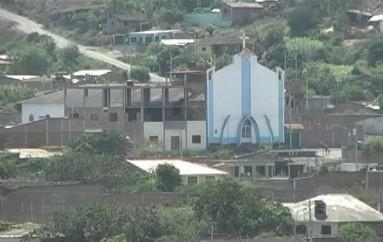 (Video) San José prepara actividades para celebrar al Patrono de esta Parroquia