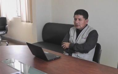 (Video) Distrito de salud realizará rendición de cuentas del trabajo cumplido durante el año 2015