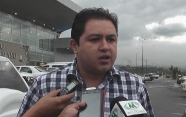 (Video) Trabajos en la vía Catamayo – Macará avanzan normalmente según Subsecretario del MTOP.