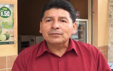 (Video) Director del Distrito de Salud: Personal de dos unidades operativas ayudarán en el Centro tipo C