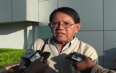 (Video) Raúl Auquilla: Ley de Declaraciones Patrimoniales impedirá fiscalización de bienes de autoridades