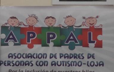 (Video) Varias actividades por el Mundial de la concienciación sobre el Autismo.