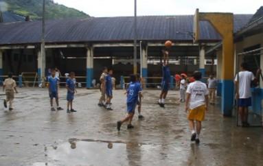 (Vídeo) La Escuela Eloy Alfaro cumple 73 Años de vida Institucional en el Cantón Zamora