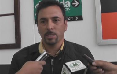 (Video) Presidente de la Cooperativa Unión Cariamanga destaca inversión del Gobierno en vialidad