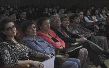 (Video) IV Encuentro Nacional Arte Mujer, se cumplió  con gran acogida en la ciudad de Loja.