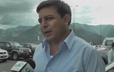 (Video) Sindicato de Choferes de Catamayo inició cursos para licencia Tipo E