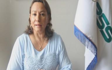 (Vídeo) El Iess Celebro sus 88 Años de Jubilo en la Provincia de Zamora Chinchipe