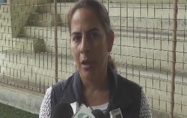 (Vídeo) Aún no se establece un  precio establecido de Carnes  en los Mercados de la Provincia de Zamora Chinchipe