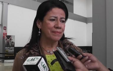 (Video) Asambleísta Miryam González apoya impuesto para licores, cigarrillos y bebidas azucaradas